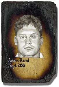 Rand, A.jpg