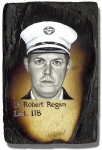 Regan, R.jpg
