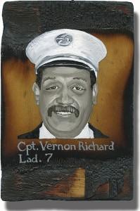 Richard, V.jpg