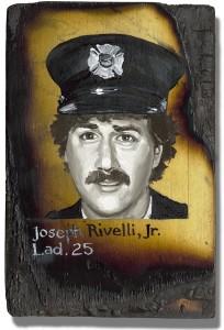 Rivelli, J.jpg