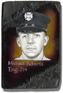 Roberts, M.jpg