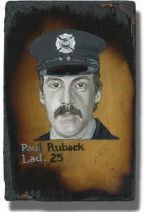 Ruback, P.jpg