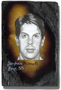 Russell, S.jpg
