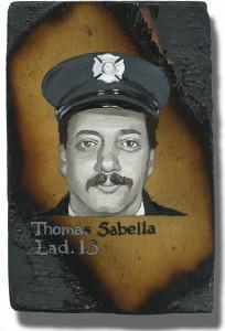 Sabella, T.jpg