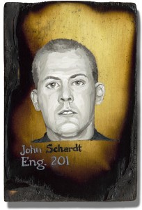 Schardt, J.jpg