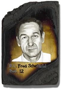 Scheffold, F.jpg