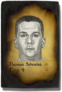 Schoales, T.jpg
