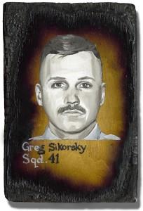 Sikorsky, G.jpg