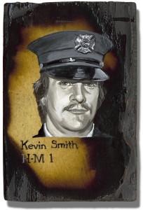Smith, K.jpg