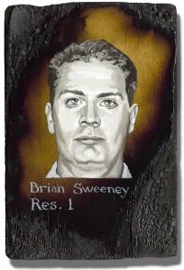 Sweeney, B.jpg