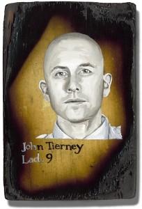 Tierney, J.jpg