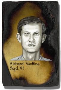 VanHine, R.jpg