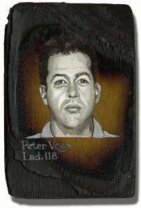 Vega, P.jpg