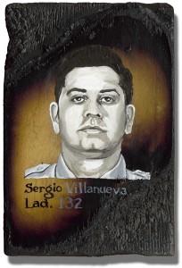 Villanueva, S.jpg