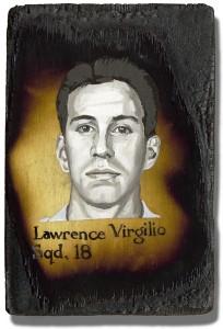 Virgilio, L.jpg