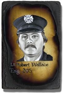 Wallace, R.jpg