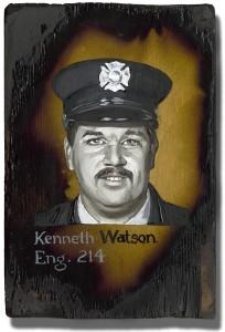 Watson, K.jpg