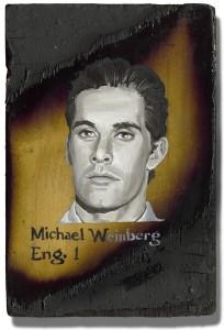 Weinberg, M.jpg