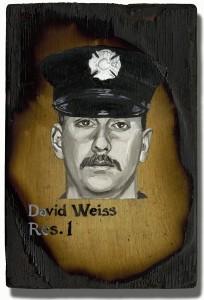 Weiss, D.jpg