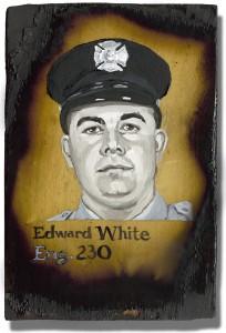 White, E.jpg