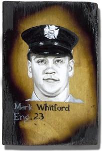 Whitford, M.jpg