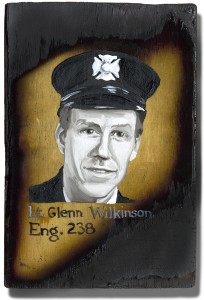 Wilkinson, G.jpg