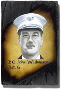 Williamson, J.jpg