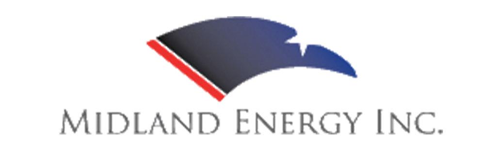 Midland Energy.jpg