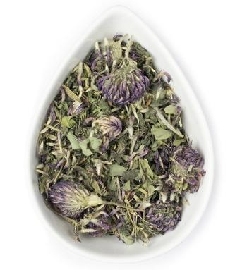 Mountain Rose Herb's 21st Century Tea available on  Amazon