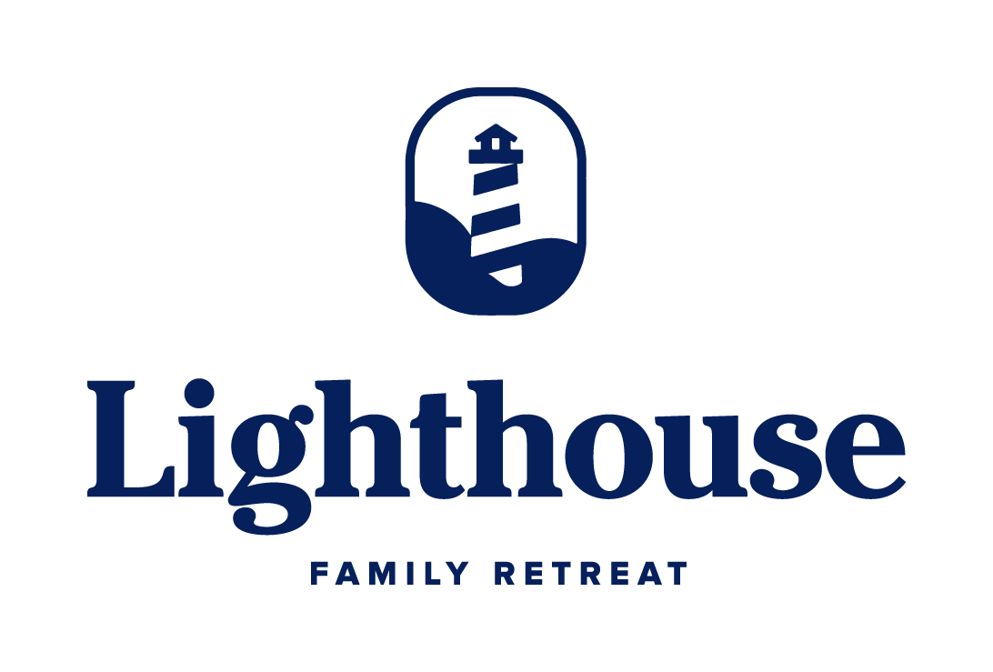 Lighthouse Family Retreat