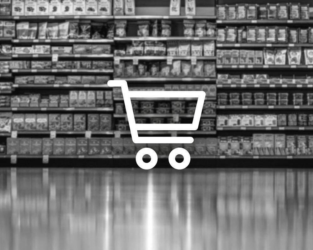 major retailers.jpg