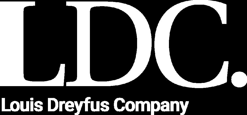 LDC_logo_V2_3025.png