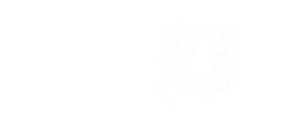 starbucks-and-bite-the-ballot.png