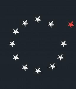 EU-flag2-257x300.jpg