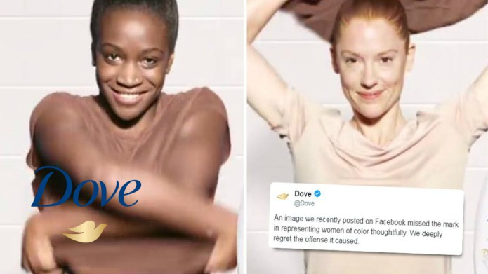 Dove-apologizes-for-shows-black-woman-gets-white.jpg