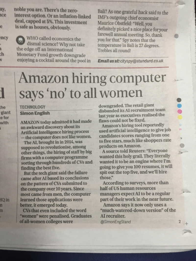Amazon article.jpg