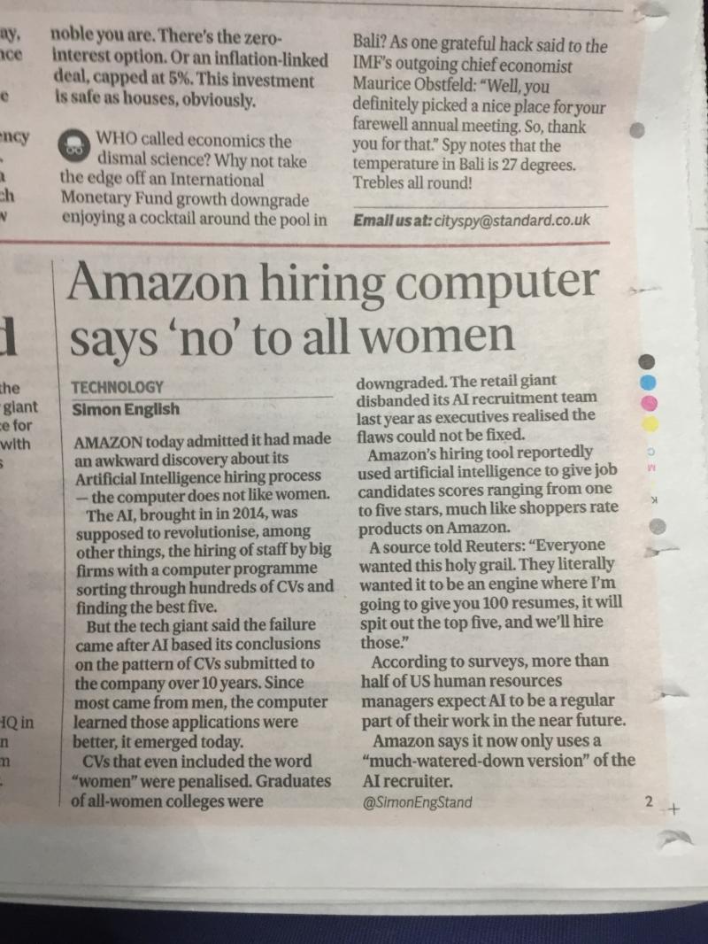 Amazon article.jpg