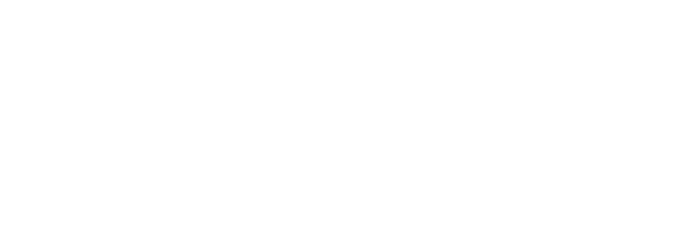 JAMES_VICKERS_WHITE_LOGO.png