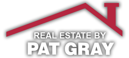 Real Estate by Pat Gray