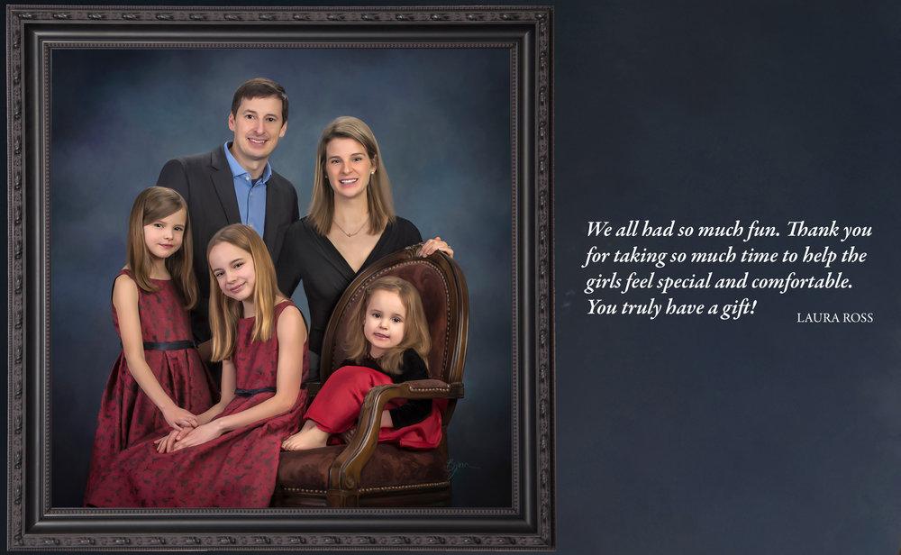 Ross Family.jpg
