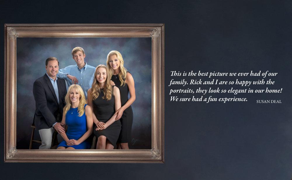 Deal Family.jpg