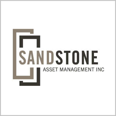 Sandstone Asset Management