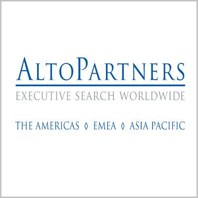 11-alto-partners-400x400.jpg