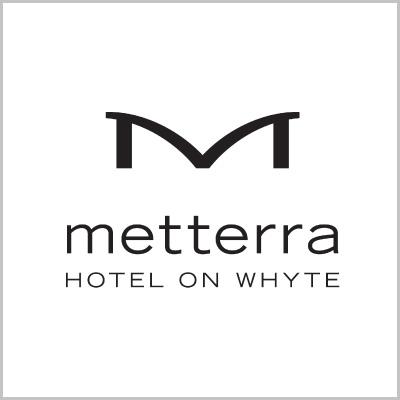 Medeterra Hotel