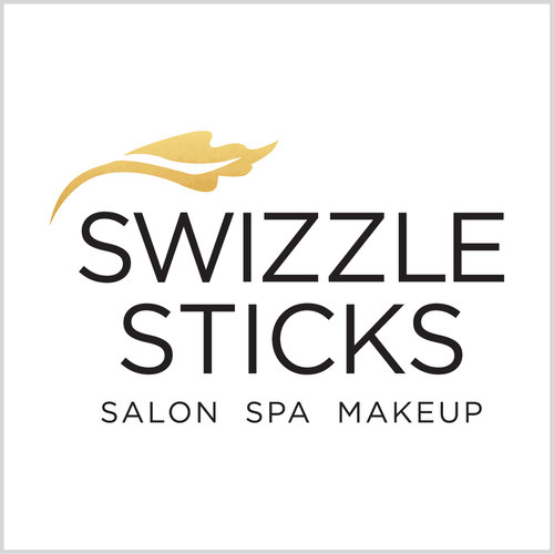 Swizzle Sticks Salon