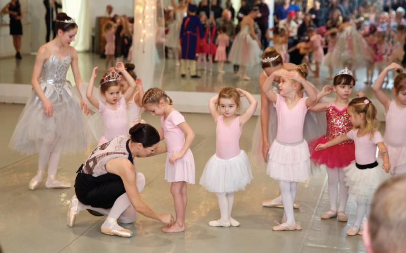 Dancer-Development-Carousel-4.jpg