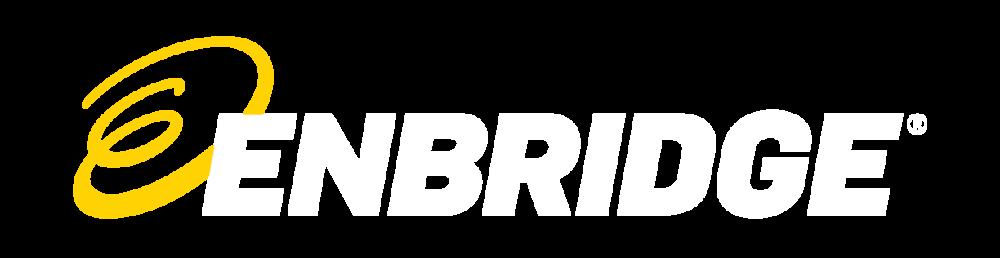 Enbridge-Logo-clr-white.png