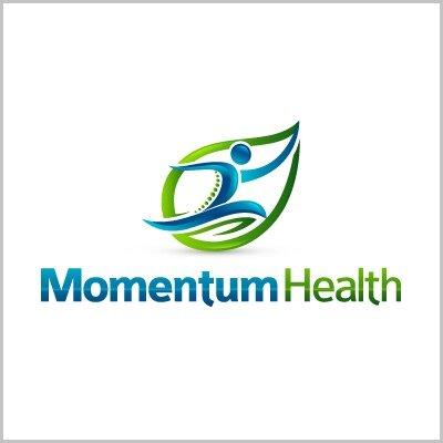 13-momentum-400x400.jpg