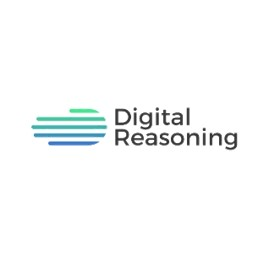 Digital Reasoning Logo.jpg