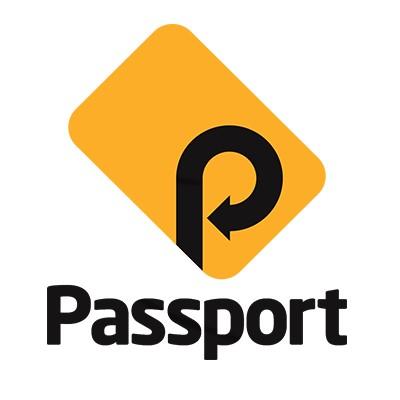 Passport 2.jpg